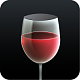 Looking for wine lovers.  I miss wine more than anything else when I'm on P2!