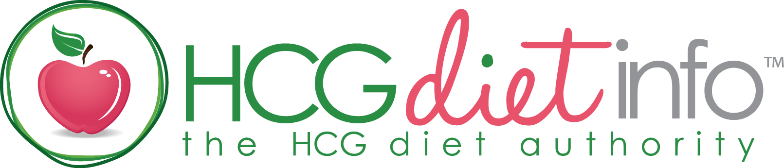 hCG Diet Info - The new hcg diet plan