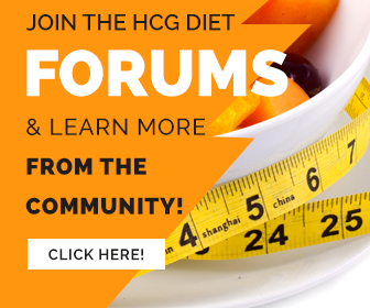 Original hcg diet manuscript pounds and inches by dr simeons fandeluxe Image collections