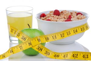 Guide to the HCG Diet Plan