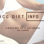 The NEW HCG Diet Plan