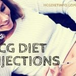 HCG Diet Shots: Tips for HCG Diet Injections