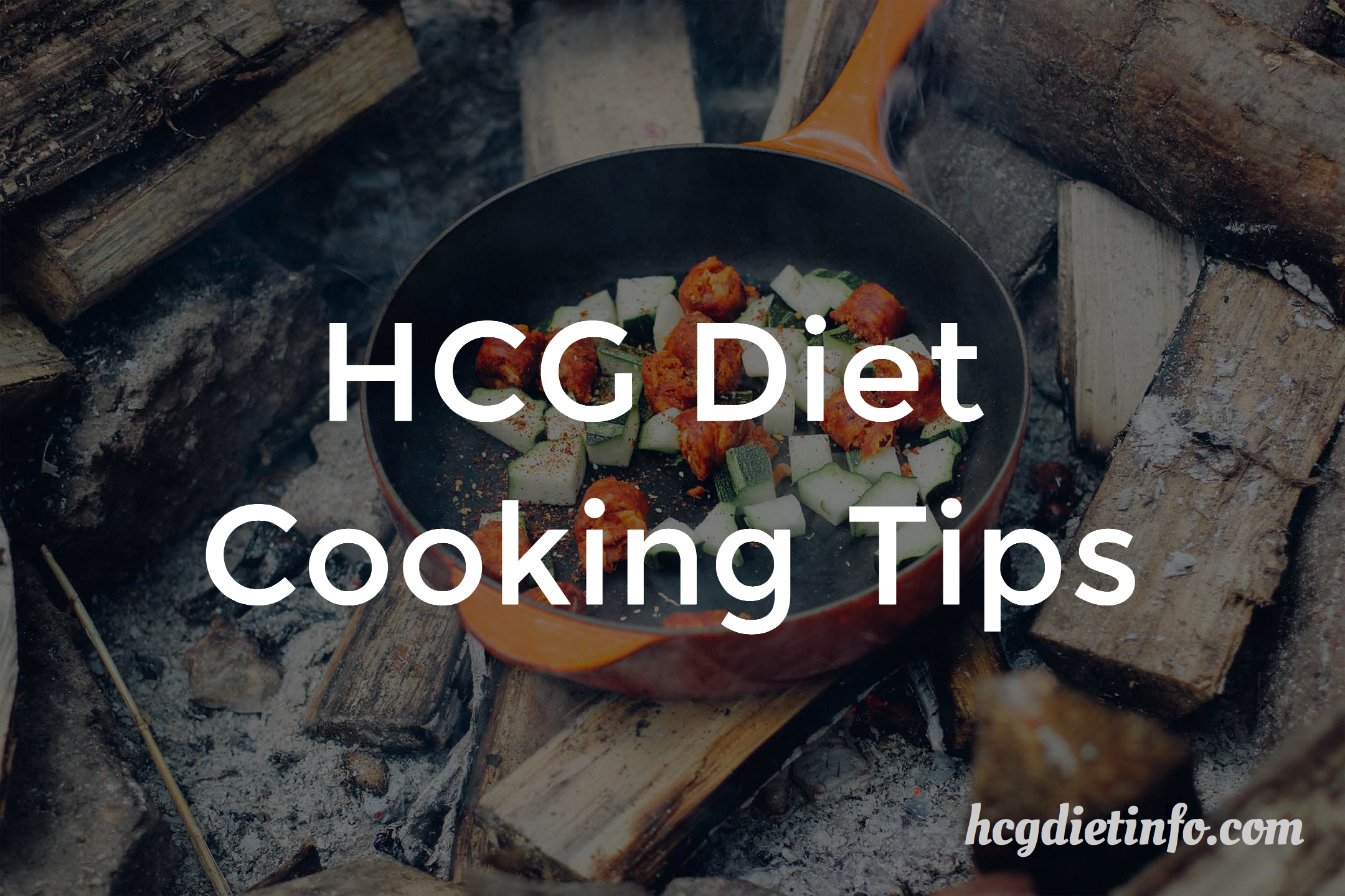 How to cook foods on the hcg diet plan hcg diet info how to cook foods on the hcg diet plan forumfinder Images