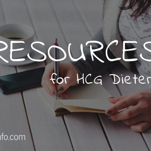 HCG Dieter Resources