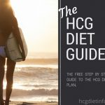 HDI's Guide to the HCG Diet Plan