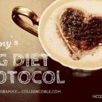 Adjusting Your HCG Dosage for the HCG Diet
