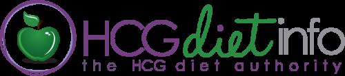 HCG Diet Info