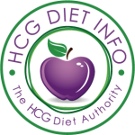 About HCG Diet Info