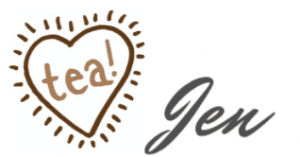Jenya Signature - Hcg Diet Info Founder