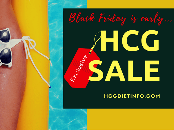 Black Friday Hcg Diet Doc Coupon Codes