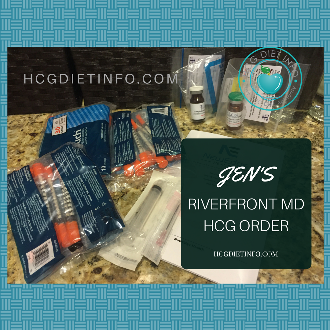 Riverfront MD Coupon Codes for 2020