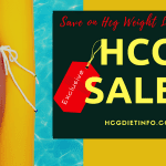 Hcg Sales - Coupon Codes and Discounts