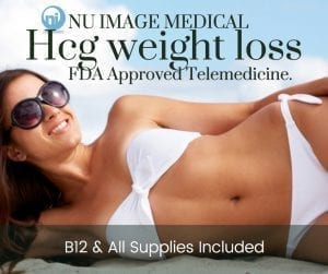 Nu Image Coupon Codes