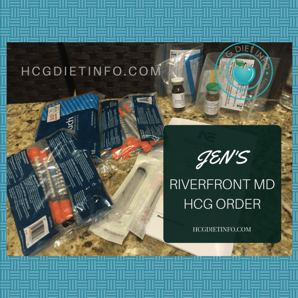 RIVERFRONT-MD-REVIEW-COUPON-CODE.png