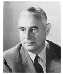 Dr. Simeons, MD