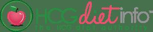 HCG Diet Info Logo