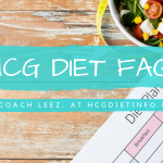 The 15 Day Hcg Diet Plan
