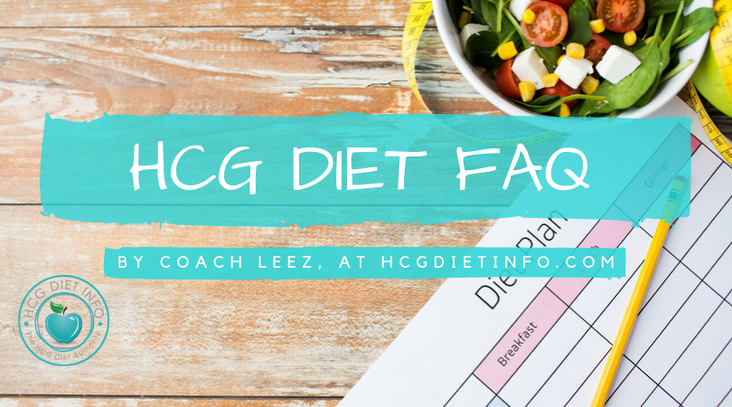 15 Insomnia Remedies for P2 of the Hcg Diet Plan