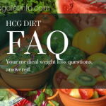 How Much Weight Can You Lose on the Hcg Diet Plan?