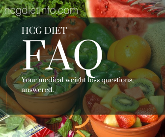 Can you have EGGS on the Hcg Diet Plan?