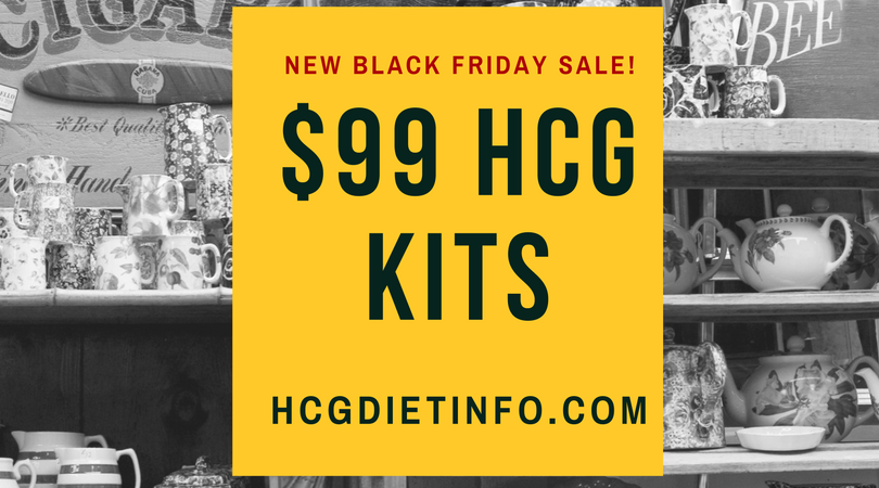 Buy Hcg Kits Online Cheap - Exclusive Sales and Coupon Codes