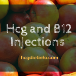 Buy Hcg Injections with B12 – Online, Fast, No Prescription Needed