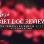 Leez's Diet Doc Review – The Personal Experience of an Hcg Diet Coach