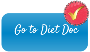 Go to Diet Doc - Review Page