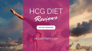 HCG DIET REVIEWS AND TESTIMONIALS