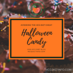 Hcg Diet Halloween Tricks (Avoid the Treat-Cheat) – Healthy Halloween Tips