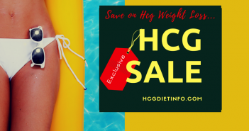 Hcg Sale and Coupon Codes