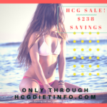 Diet Doc Hcg Coupon: HDIHCG $238 Savings on 2 Month Hcg Supply + FREE B12/Lipo