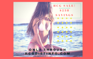 Diet Doc Hcg Sale! Save on Injections and Tablets