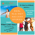 Real Hcg Diet Success Stories – Hcg Diet Plan Before and After Photos