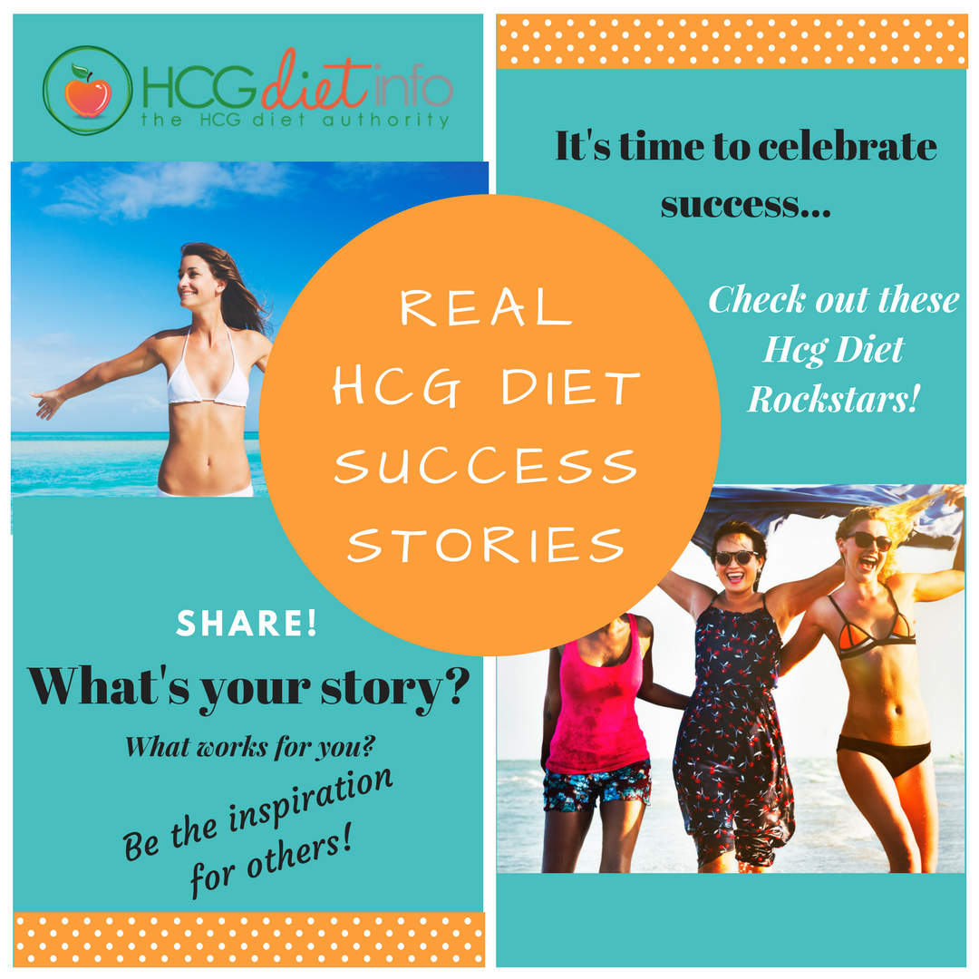 Hcg diet success stories before and after photos real hcg diet success stories hcg diet plan before and after photos nvjuhfo Image collections
