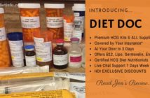 Diet Doc Hcg Review - Buying Hcg Diet
