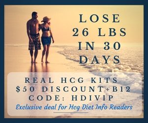 Nu Image Promo Codes to Buy Hcg