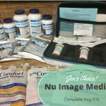 My Nu Image Hcg Buying Review