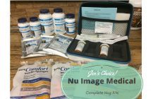 My Nu Image Medical Review