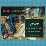 My Riverfront MD Review + Coupon Codes 2018 – HCG DIET INFO