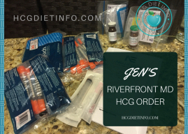 RIVERFRONT MD REVIEW COUPON CODE