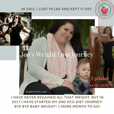 Jens-before-after-pics-hcg-diet.png