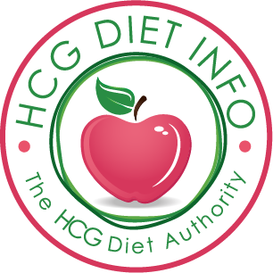 jens hcg diet info newsletter