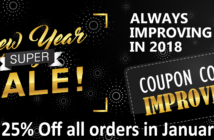 2018 Hcg Sale - Coupon Codes