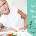 Why You Should Eat Before Bed